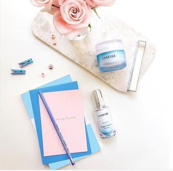beauty brand, beauty brand korea, korea makeup, korea, korean style