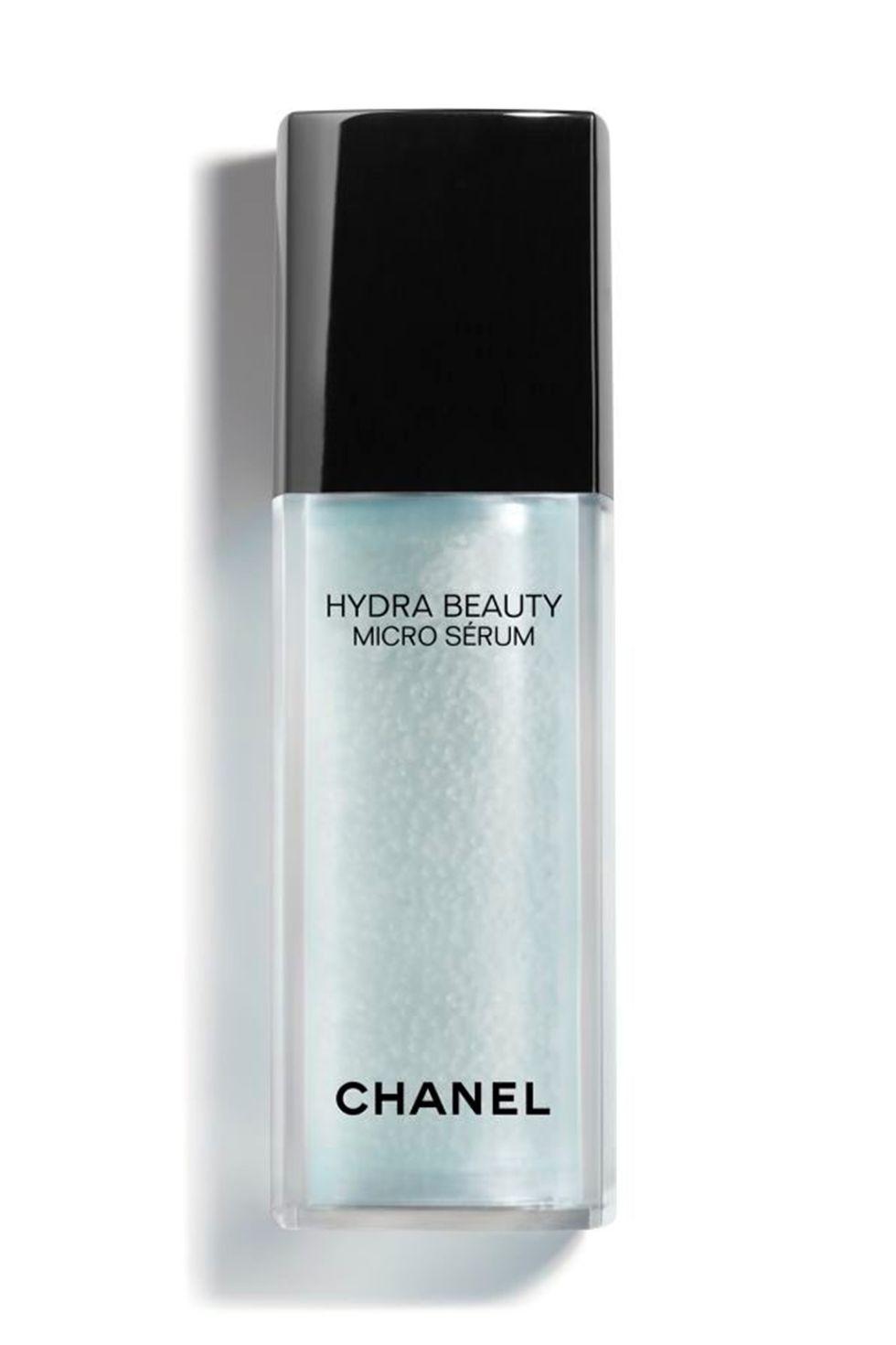 Ini Dia 10 Produk Chanel Beauty Terlaris