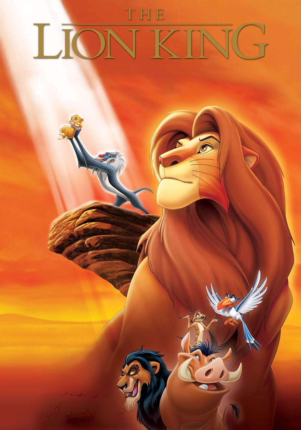 8 Rekomendasi Film Animasi Untuk Anak