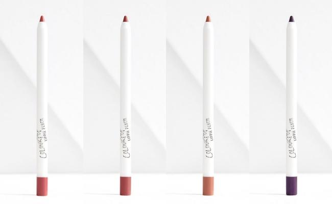 5 Rekomendasi Lip Liner Berkualitas dan Terjangkau