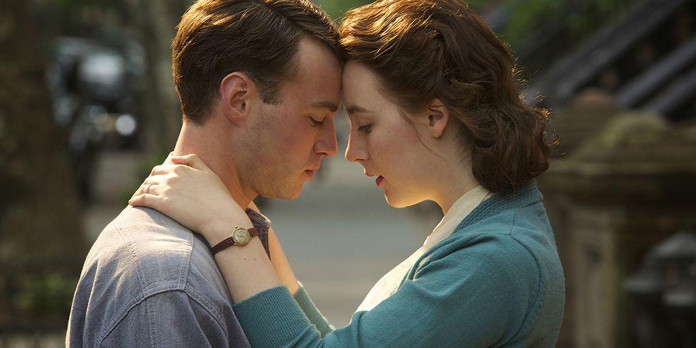 Rekomendasi Film Romantis Untuk Rayakan Valentine Bersama Pasangan
