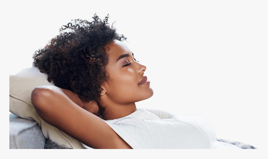 3 Langkah Sederhana Perawatan Tubuh di Malam Hari