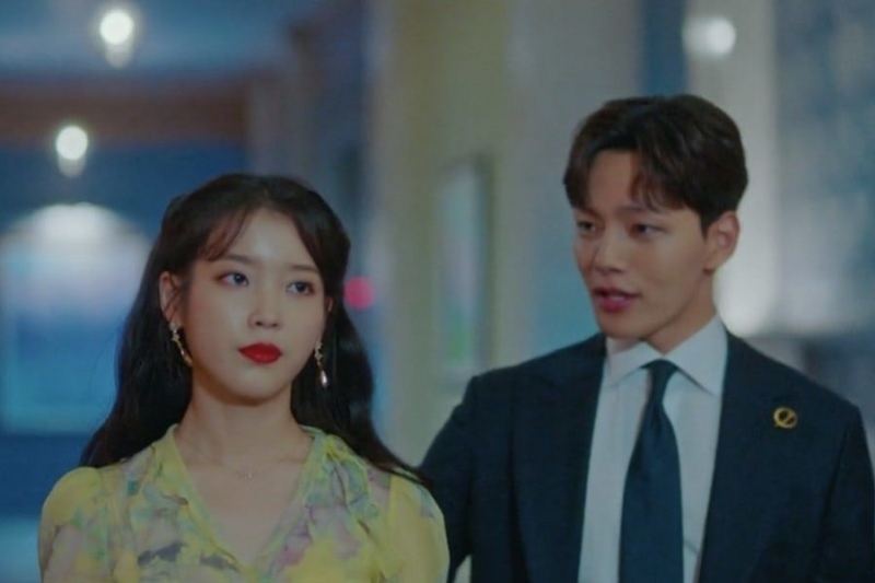 3 Rekomendasi Drama Korea Tentang Kekuatan Wanita