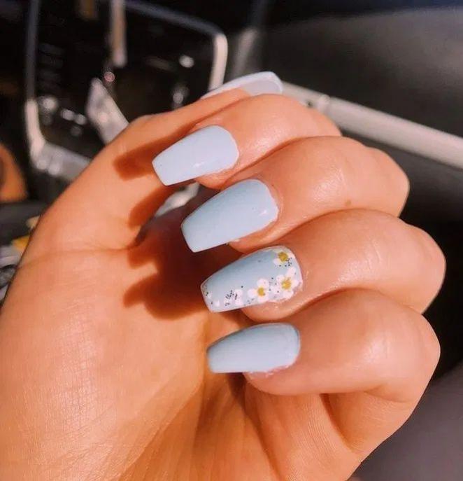 5 Langkah Praktis Aplikasikan Fake Nails