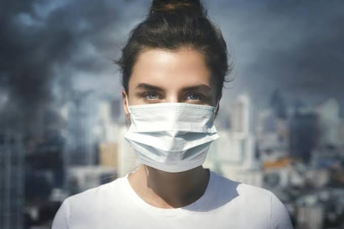 Bencana Karhutla Makin Luas, Ini 3 Makanan yang Dipercaya Dapat Bersihkan Paru-paru