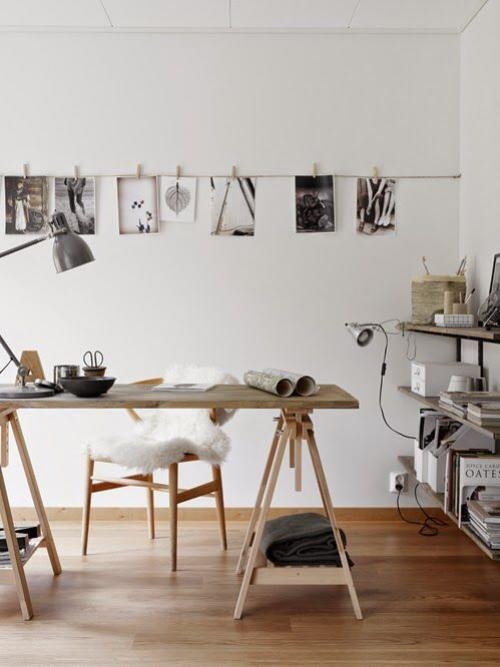 Ide BIsnis Sewakan Studio Foto