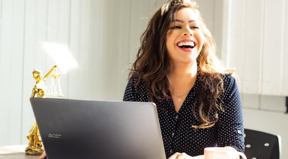 Ingin Mendapatkan Work-Life Balance? Inilah Deretan Buku yang Bisa Menjadi Pencerahan