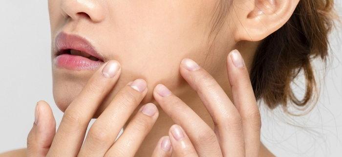 ini pentingnya ekfoliasi untuk cegah kulit kering saat puasa