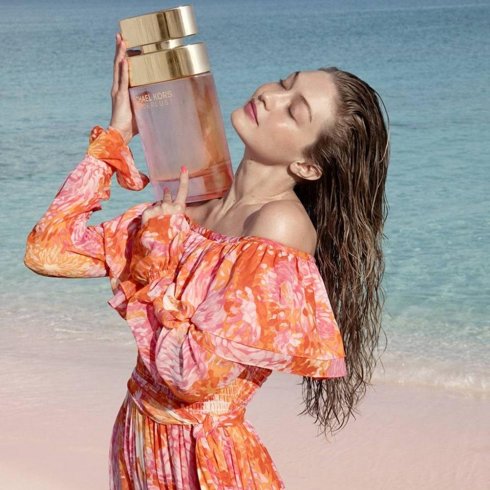 Inilah Alasan Kenapa Parfum Kerap Dijual dengan Harga Mahal