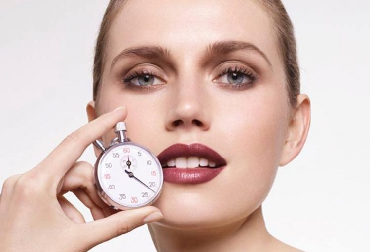 Mengenal Kandungan Peptida dalam Skin Care untuk Mencegah Penuaan Dini