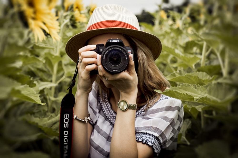 Percantik Foto Liburan dengan 5 Aplikasi Editing Berikut Ini