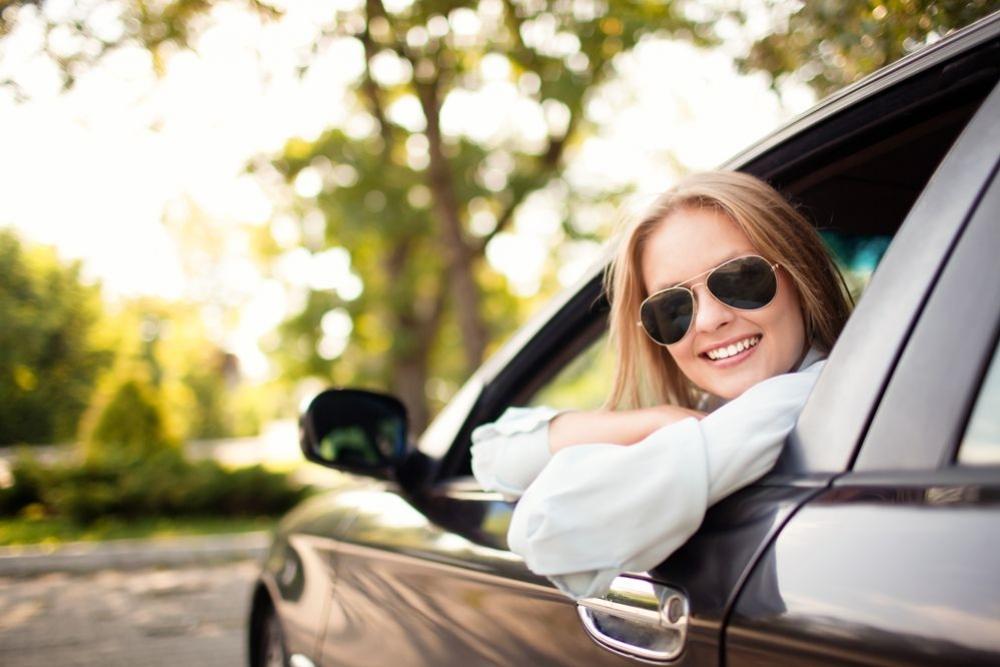 Pertimbangkan 5 Hal Berikut Sebelum Membeli Mobil