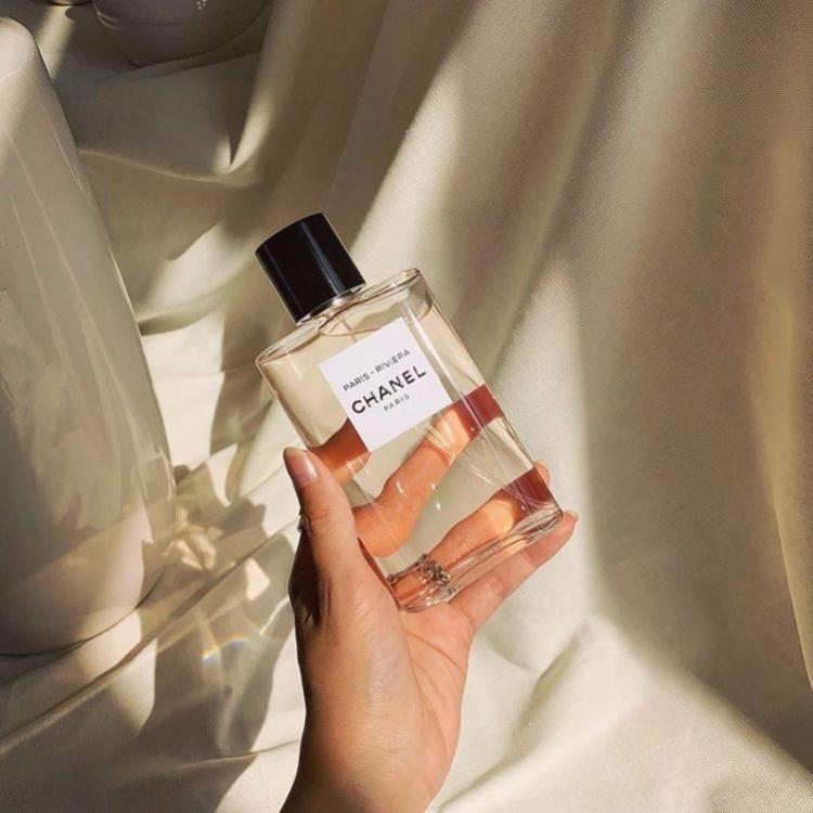3 Pilihan Parfum Aroma Vanilla Untuk Penikmat Wewangian Manis