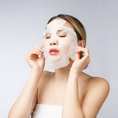 Punya Produk Skincare yang Kurang Cocok? Ini Dia Cara Memanfaatkannya!
