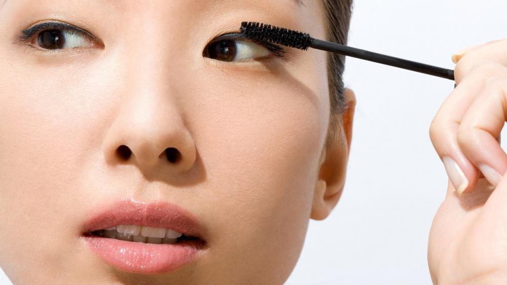 Rekomendasi Brow Mascara Dari Brand Lokal