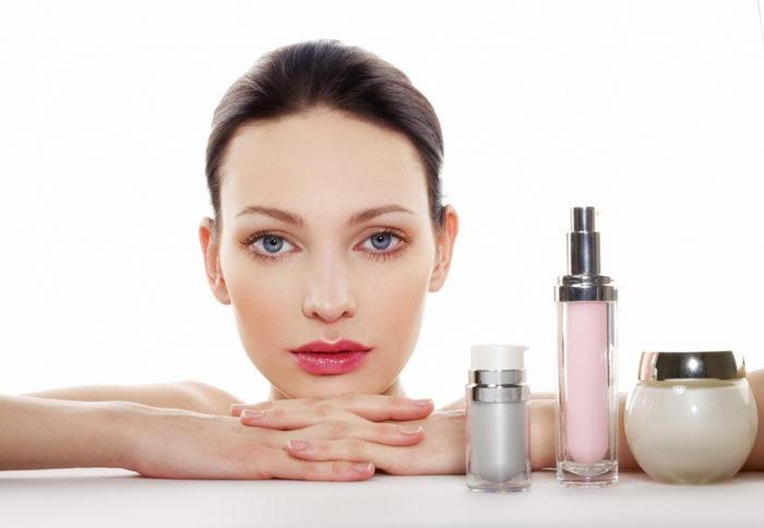 Rekomendasi Skin Care Routine Berkualitas Di Bawah Rp100.000