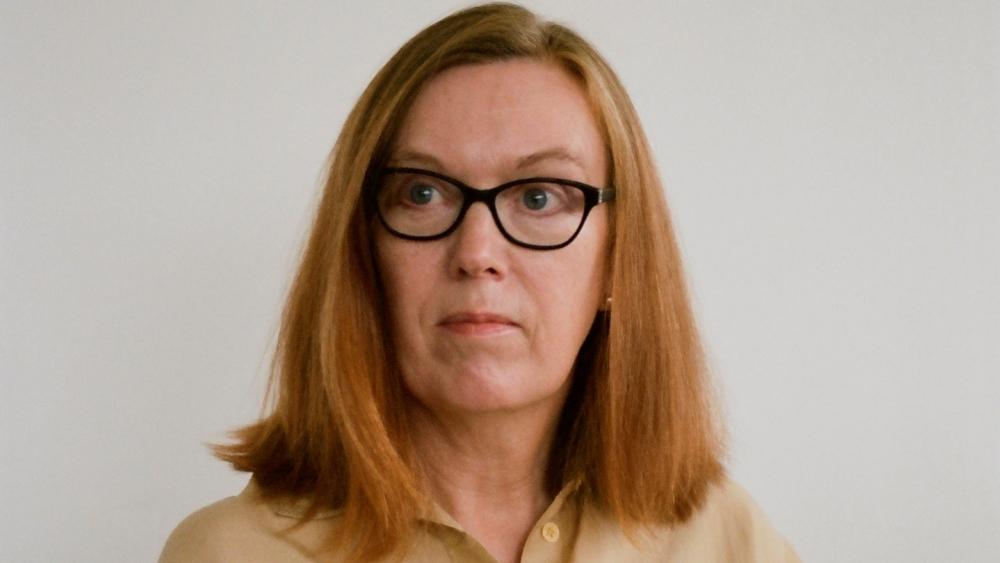 Sarah Gilbert, Ilmuwan Perempuan untuk Vaksin AstraZeneca