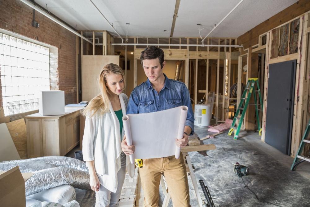 5 Tips Dekorasi Rumah Hemat untuk Menekan Biaya Pengeluaran