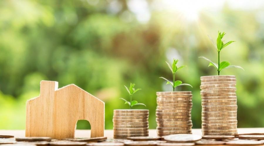 Tips Investasi Properti