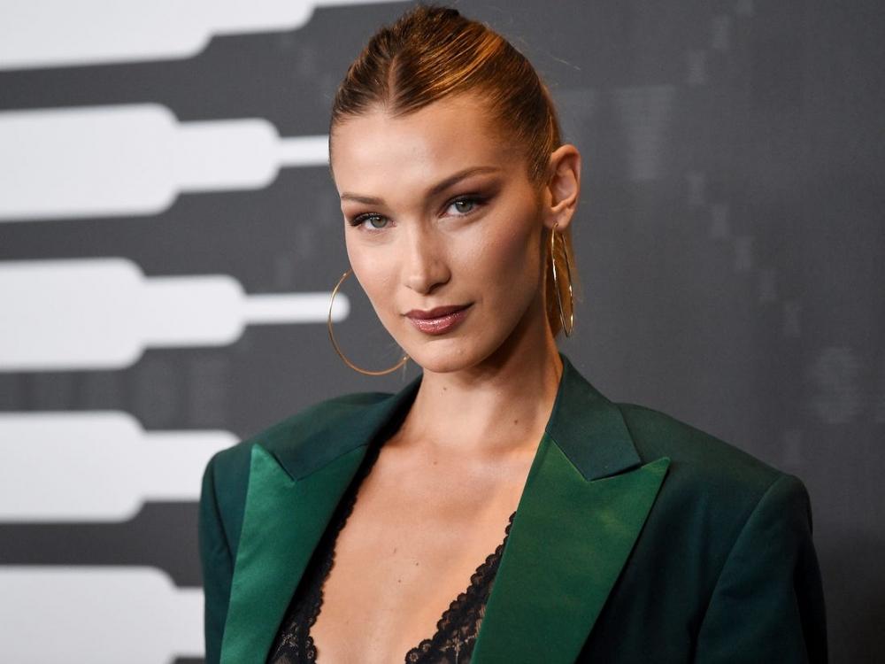 Tips Kecantikan Unik Ala Selebriti Hollywood