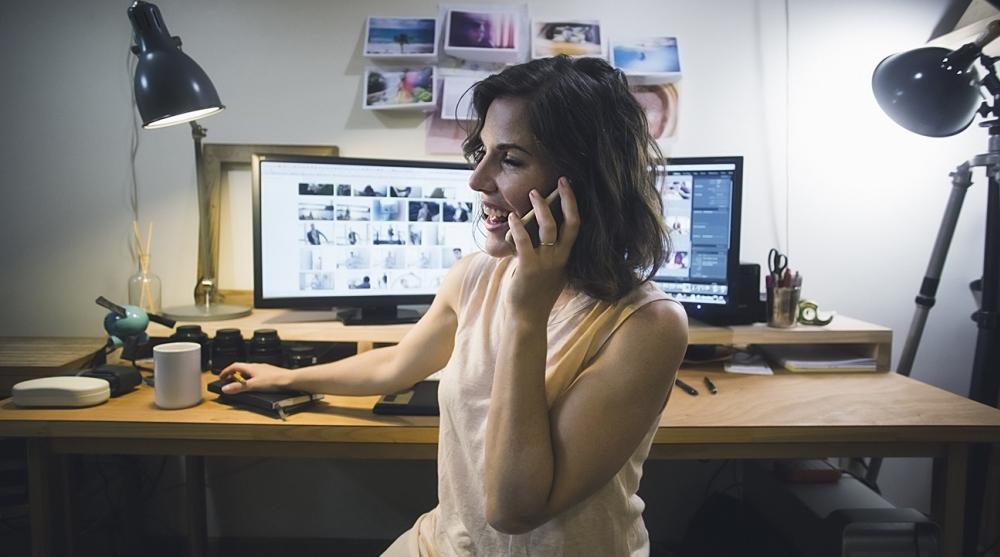 Tips Kelola Keuangan Bagi Pekerja Freelancer