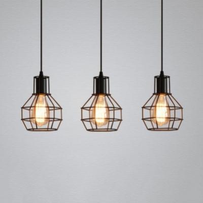 Tips Sederhana Membersihkan Lampu Hias