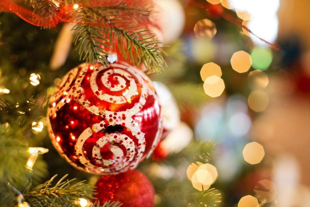 Tren Dekorasi Natal Populer untuk Percantik Hunian Womanblitzer