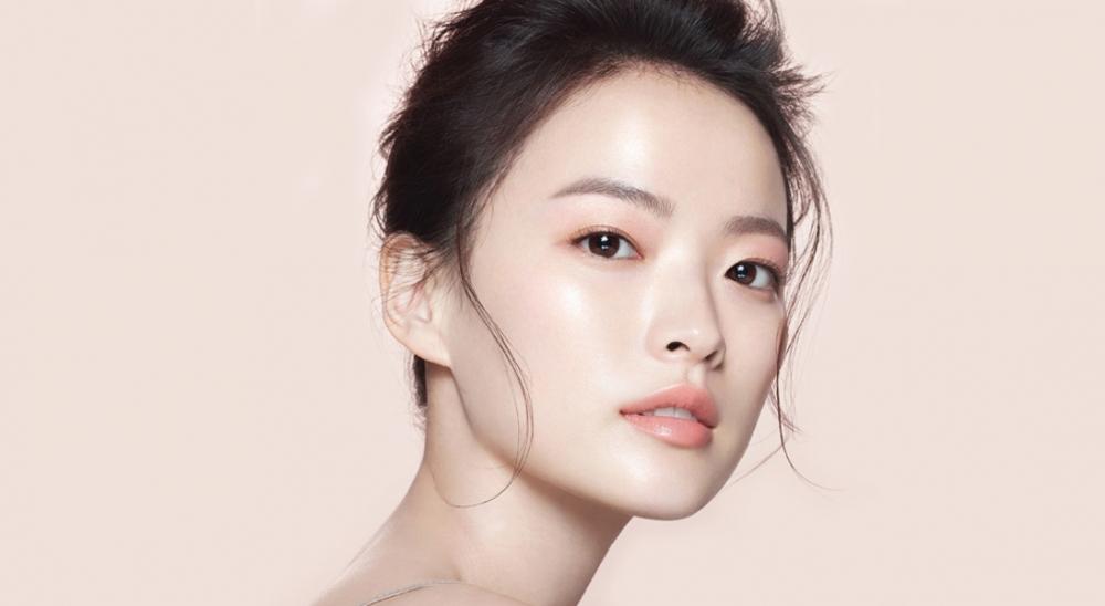 Tren Kecantikan Honey Skin dari Korea yang Tengah Populer