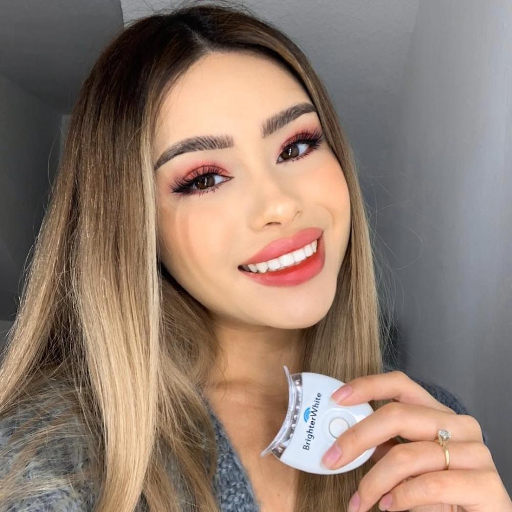 Tren Ombre Lips Dengan Paduan Warna Unik